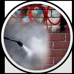 siculum-kft-graffiti-eltavolitas